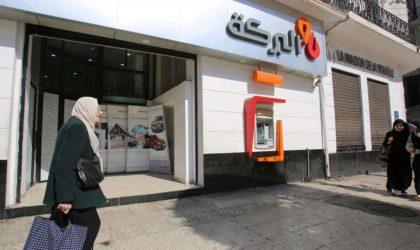 Généralisation de la finance islamique : attrape-nigaud pour dindons de la farce