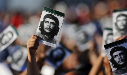 Cuba : le souffle éternel d'une révolution