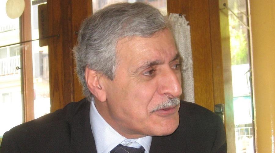 FM Mehenni