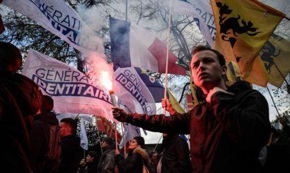 Une inquiétante recrudescence des actes hostiles aux musulmans en France