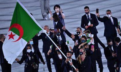 Le Maroc complote dans les coulisses à Tokyo pour faire exclure l'Algérie des JO