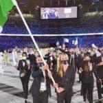 JO Jeux olympiques