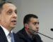 Sofiane Djilali au Figaro : «On assiste à un véritable retour en arrière»