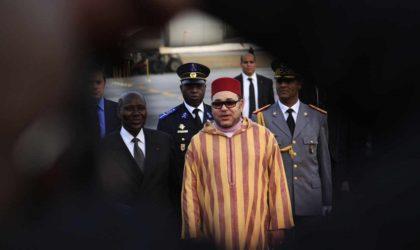 Espionnage, Maroc, Israël, Macron : pourquoi ?