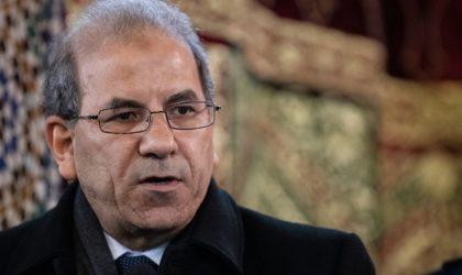 Quand le Maroc tente d'imposer la normalisation avec Israël aux musulmans de France