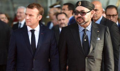 Pegasus : de nouveaux éléments confirmant l'implication du Maroc