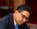 L'Algérie rappelle son ambassadeur à Rabat : une décision sévère en vue