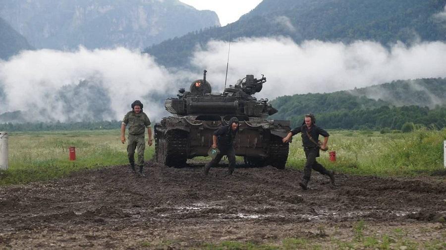ANP Vladikavkaz