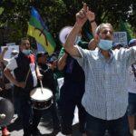 consulat pensionnats autochtones