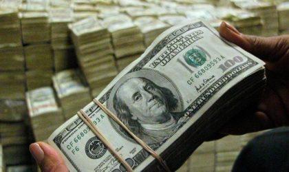 Ces milliards de dollars issus du trafic de drogue que Rabat blanchit en Afrique