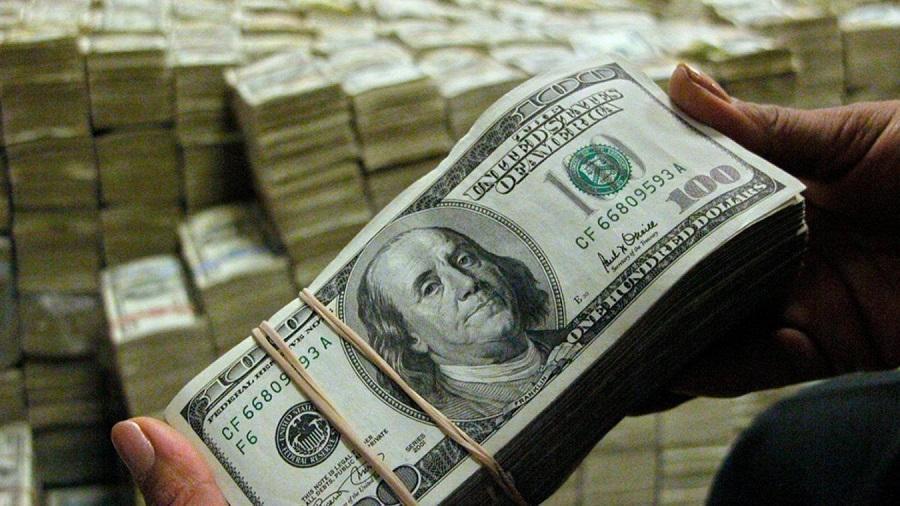 dollars drogue