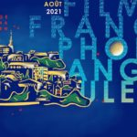 fectival Angoulême cinéma algérien