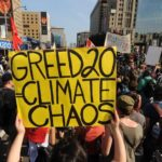G20 climat