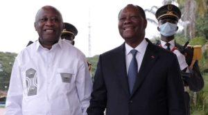 gbagbo- ouattara