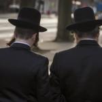 Fethi Nourine juifs antisionistes