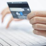 paiement impôts en ligne