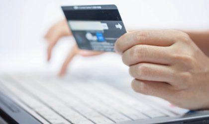 Paiement des impôts par Internet : la DGI et la BEA signent une convention
