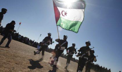 L'Algérie : ce pays aux trois référendums d'autodétermination