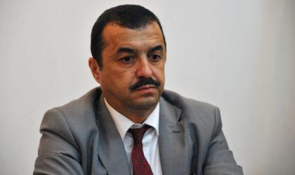 L'Algérie ne renouvellera pas le contrat du gazoduc traversant le Maroc qui expire le 31 octobre prochain