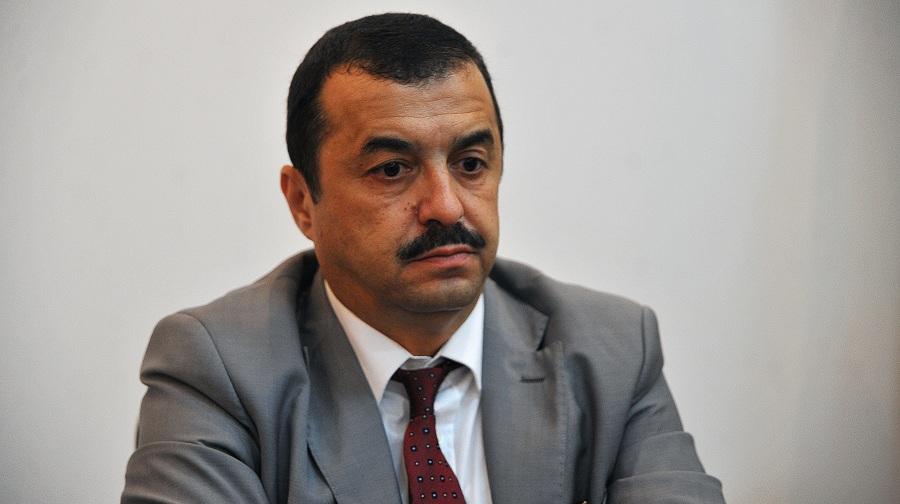 Arkab Medgaz