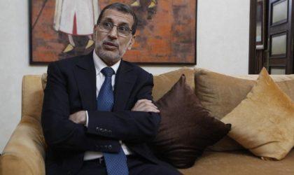 L'ex-ambassadeur Amar Belani révèle deux nouveaux mensonges du Makhzen