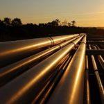 contrat gaz Maroc