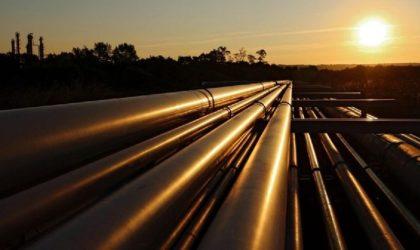 Les pertes subies par le Maroc suite à la résiliation du contrat de gaz révélées
