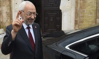 Pour qui un terroriste tunisien récoltait-il des renseignements sur Sonelgaz ?