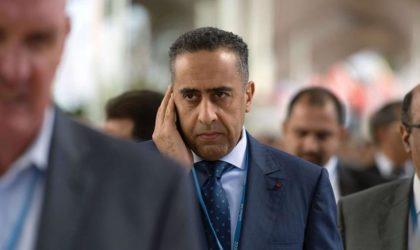 Pourquoi Hammouchi espionne son roi et pourquoi Paris protège Hammouchi