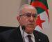 Comme annoncé en juillet par Algeriepatriotique : Alger rompt ses relations avec Rabat