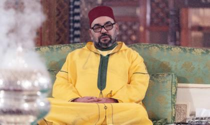 Discours du roi du Maroc : entre diversion, pression et exercice sournois de relations publiques