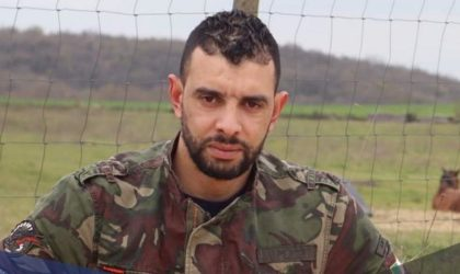 Pourquoi l'extradition d'un membre de Rachad d'Espagne effraie Larbi Zitout