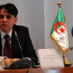 Oulmi Sovac-Algérie