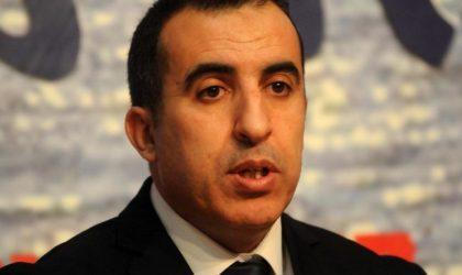 Bourse d'Alger : une création purement administrative en constante léthargie