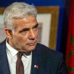 YL ministre marocain