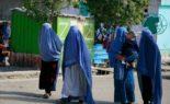 Coup dur pour les droits des femmes dans l'Afghanistan des talibans