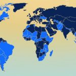 Biden carte Sahara Occidental