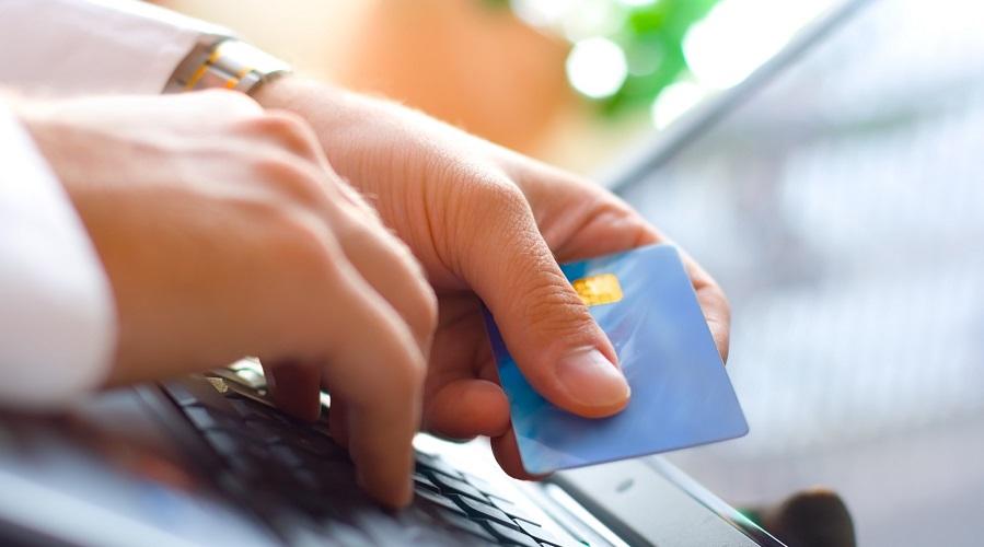 e-paiement Algérie