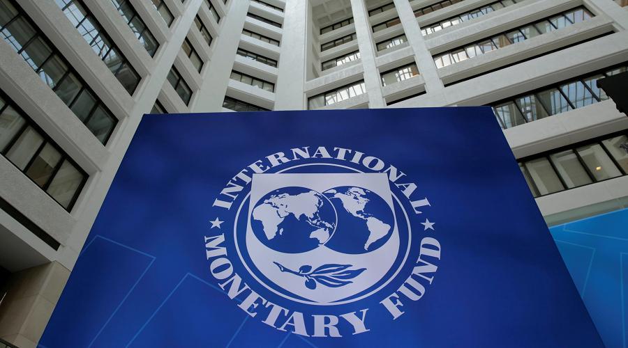 finance impasse structurelle