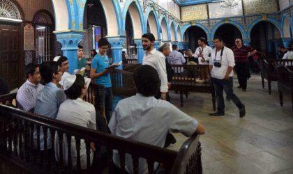 Les juifs fuient le Maroc : cette vérité que Rabat cherche à cacher à tout prix