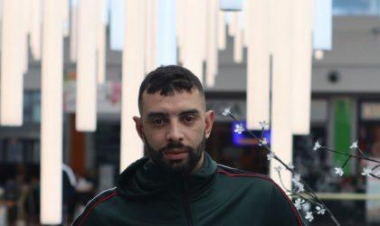Un membre de l'organisation terroriste Rachad remis par les autorités espagnoles à l'Algérie