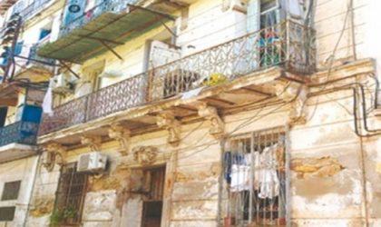 Un Skikdien se désole de la dégradation de sa ville et la corruption qui y sévit