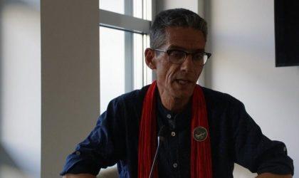 Vers la dissolution de l'association RAJ : la fin des bras de la NED en Algérie ?