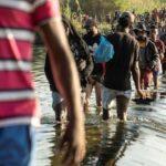 Haïtiens US