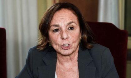 L'Italie prend très au sérieux la menace terroriste