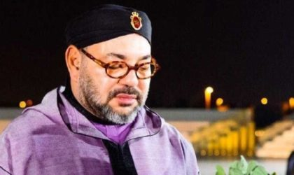 L'Algérie va asséner le coup de grâce au régime belliciste de Mohammed VI