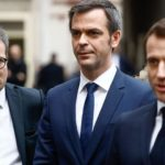 Macron plaintes
