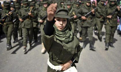 Algérie-Maroc : état de guerre ou quête de paix ?