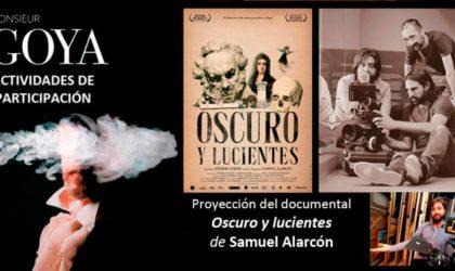 Cycle de films espagnols à Alger de septembre à novembre
