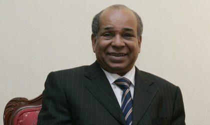 Quand un ex-ministre de Kadhafi sert de cache-misère au régime du Makhzen